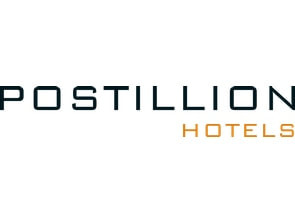 postillion-def-2.jpg