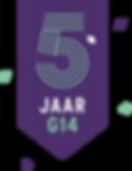 G14-5jaar.png