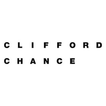 clifford-chance.jpg