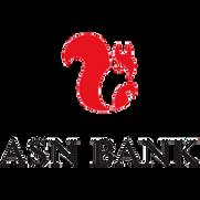 asn-bank.png