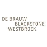 de-brauw-blackstone-westbroek.jpg