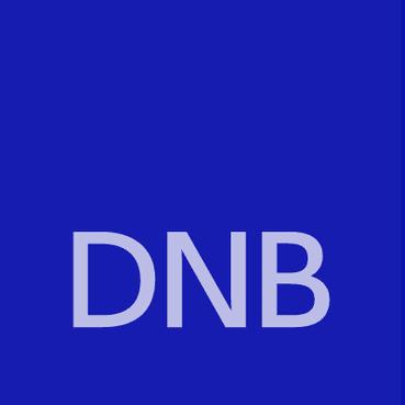 de-nederlandse-bank.png