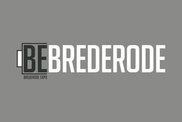 brederode-2.jpg