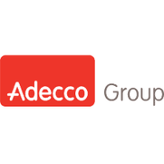 adecco-group_1.png