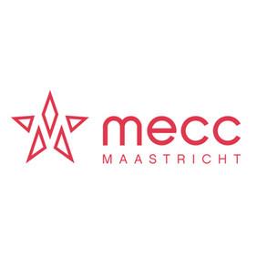 mecc-nieuw.jpg