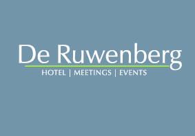 de-ruwenberg-logo-op-donkere-ondergrond.