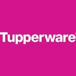 tupperware-nederland