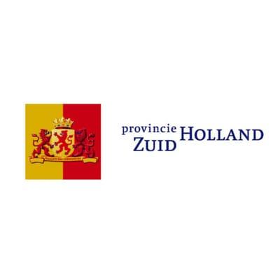 provincie-zuid-holland