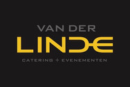 van-der-linde-2.jpg