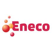 eneco.png