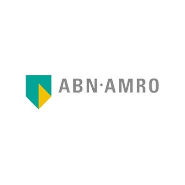 abn-amro_1.jpg