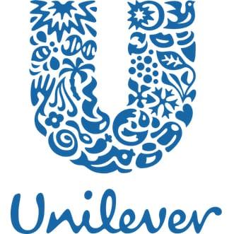 unilever-nv