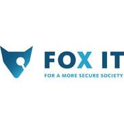 fox-it.jpg