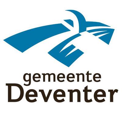 logo-gemeente-deventer
