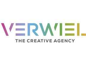 logo-verwiel-fc-4.jpg