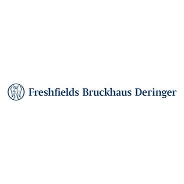 freshfields-bruckhaus-deringer-logo-4.jp