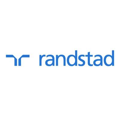 randstad-holding