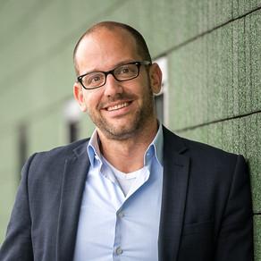 MPS I food & design benoemt Lennert Hogenes als Commercieel Manager