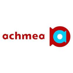 achmea_1