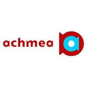 achmea_1.jpg