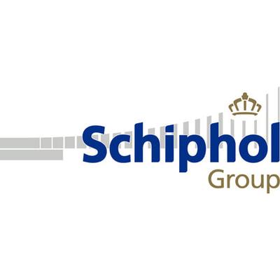 schiphol-group-logo-banner