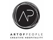 art-of-people-2.jpg