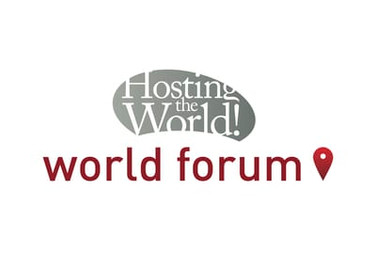 world-forum-2.jpg