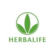 herbalife.jpg