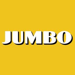 jumbo-supermarkten