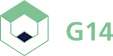 V2-G14_logo_rgb_ transparant.png