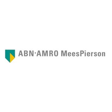 abn-amro-mees-pierson_1.jpg