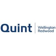 Quint Wellington Redwood Logo Blue.jpg