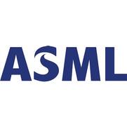 asml.jpg