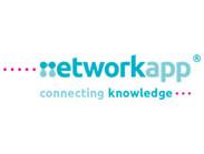 networkapp-def_1.jpg