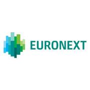 euronext-rvb.jpg