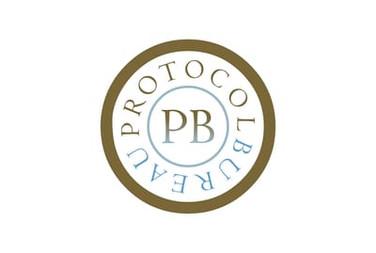 protocolbureau-2.jpg