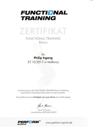 Functional Training Basics.jpeg