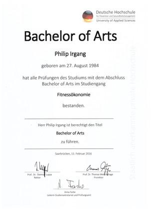 Bachelor Urkunde.jpg