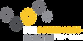 Logo_Bewegungsberater_neg_ohne Hintergru