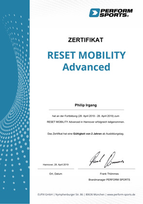 certificate_RESET MOBILITY Advanced.jpg