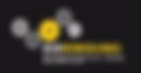 Logo_Bewegungsberater_neg.png