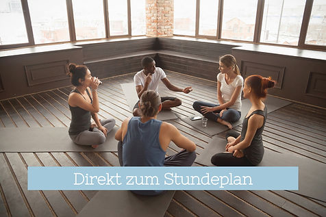 Yoga%20Group_edited.jpg