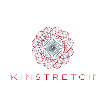 Kinstretch-LogoSquared.png