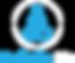 9699_Holistic_Me_logo_SA-01 (2).png