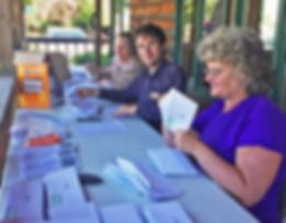 Envelopes2.jpg