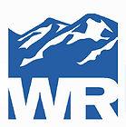 WR-logo.jpg