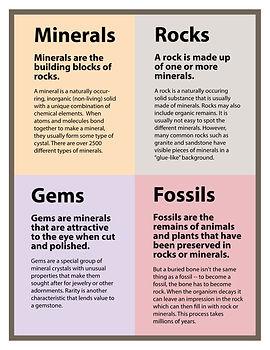 Rocks-Minerals-01.jpeg