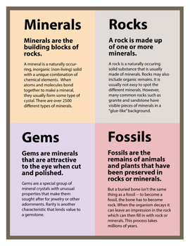 Rocks-Minerals-01.jpeg