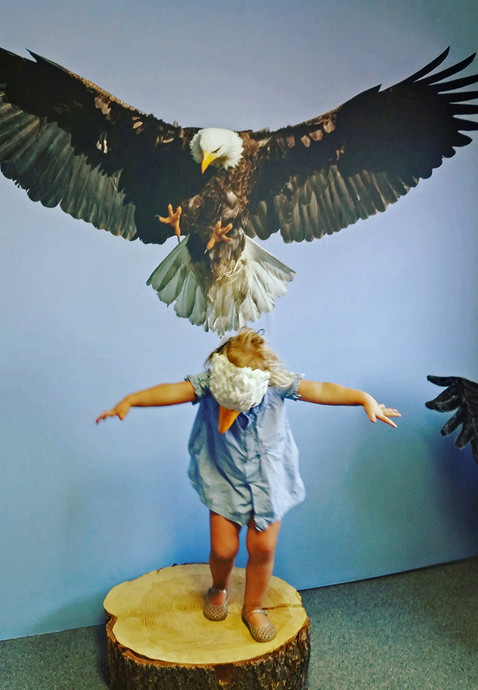 Girl and Eagle2.crop.jpg