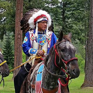 Nez Perce Ceremony.6-13-18.sm.jpg
